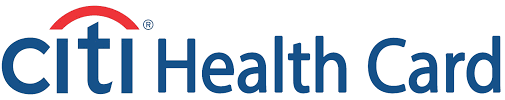 Image result for citihealth